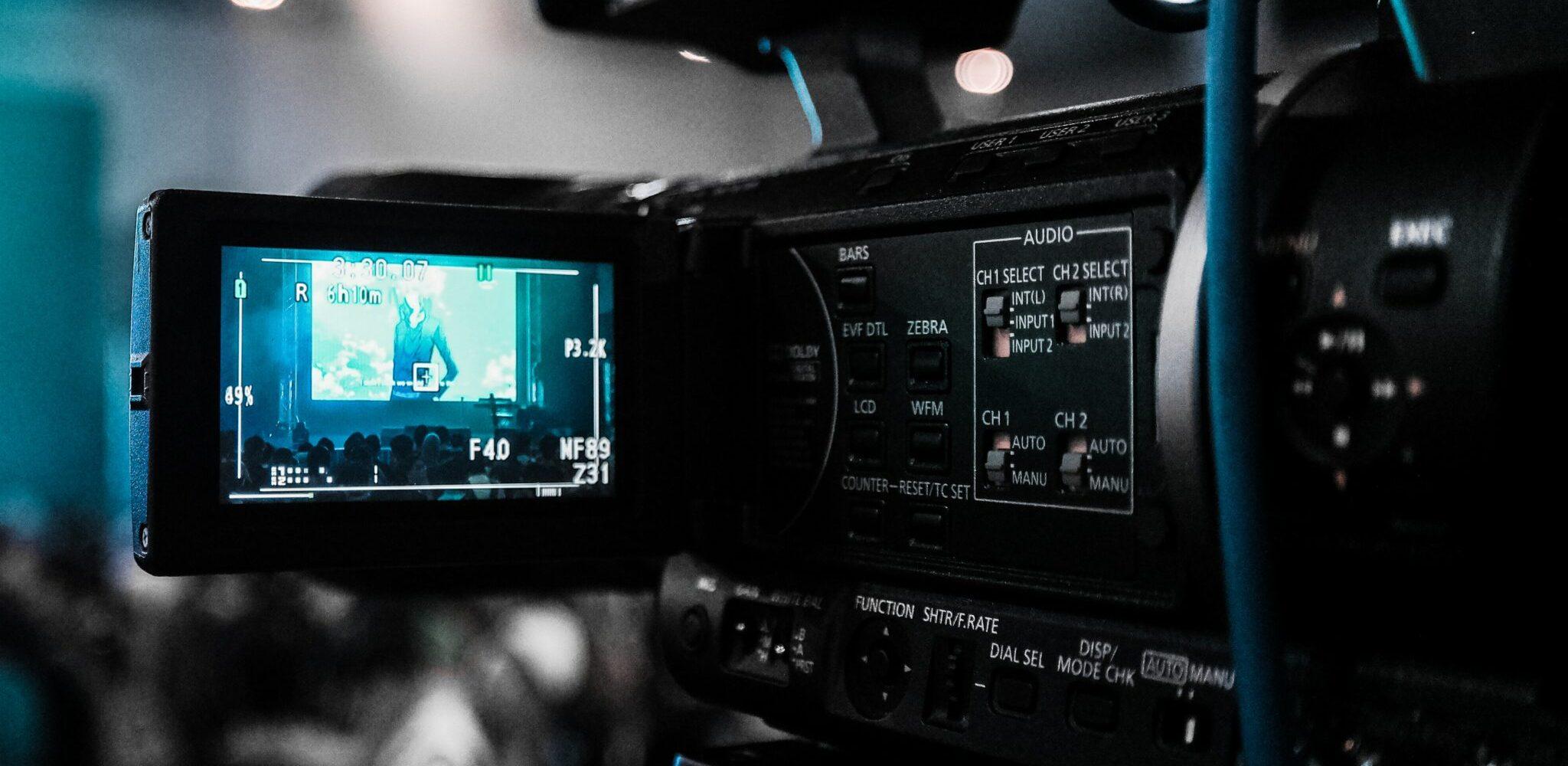 camera-event-live-settings-66134