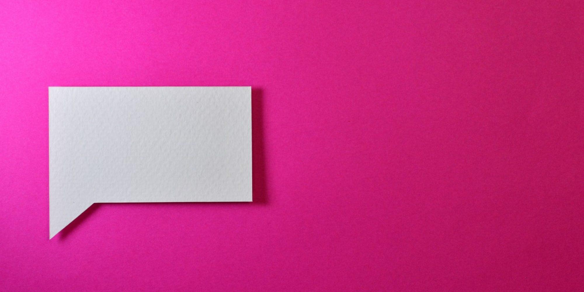 white-paper-1111367 (1)